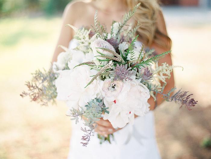 california_temecula_wedding002.jpg
