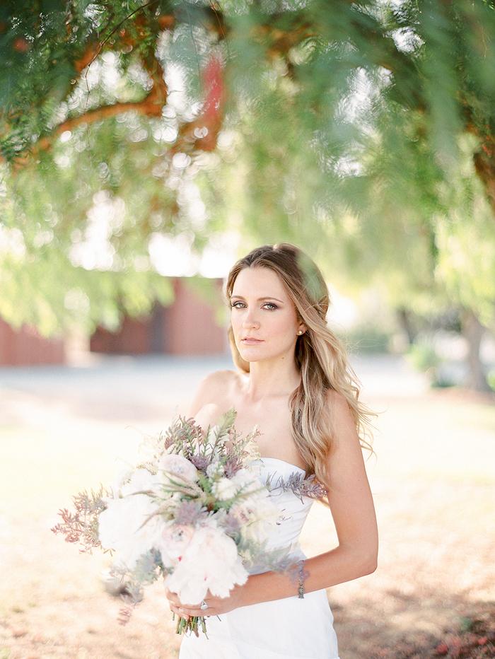 california_temecula_wedding001.jpg