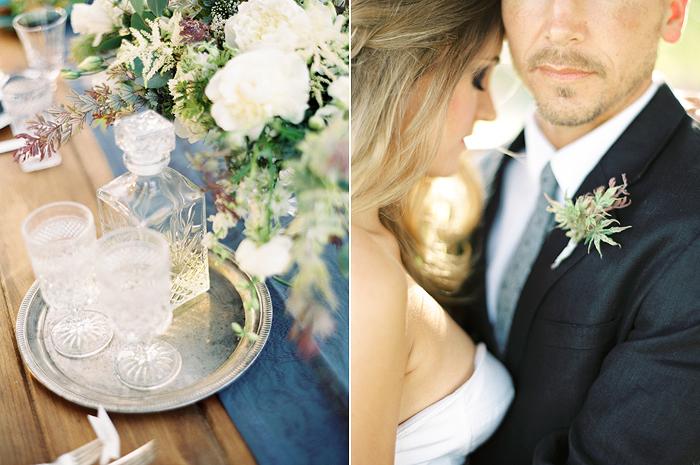 california_temecula_wedding004.jpg