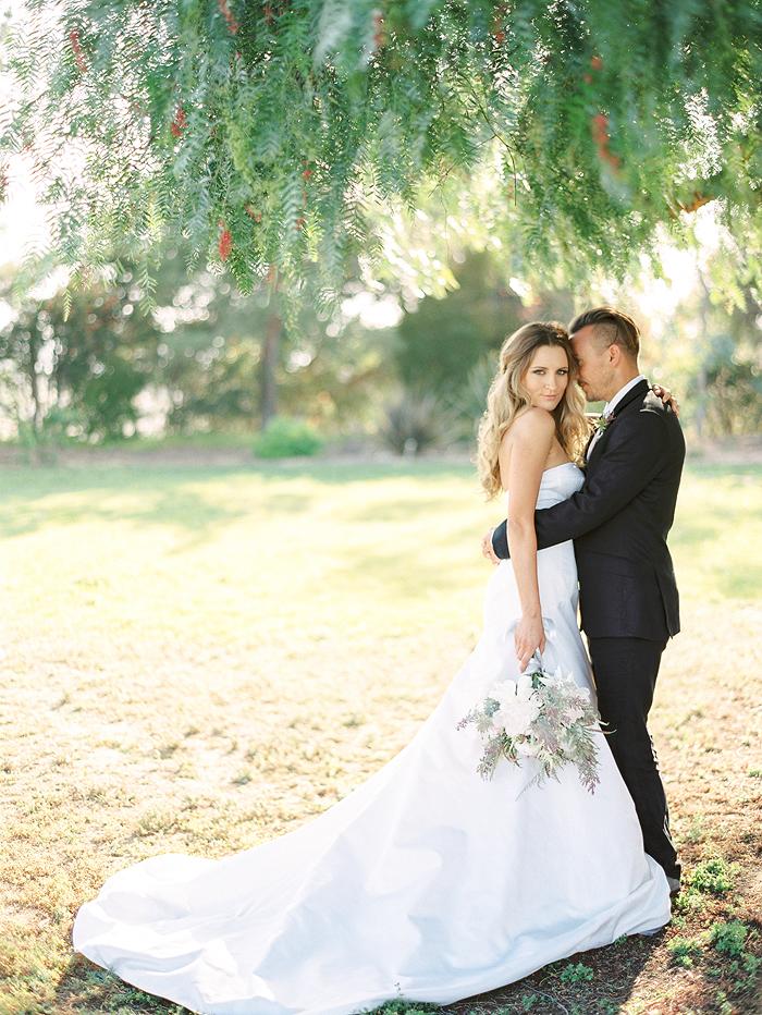 california_temecula_wedding003.jpg