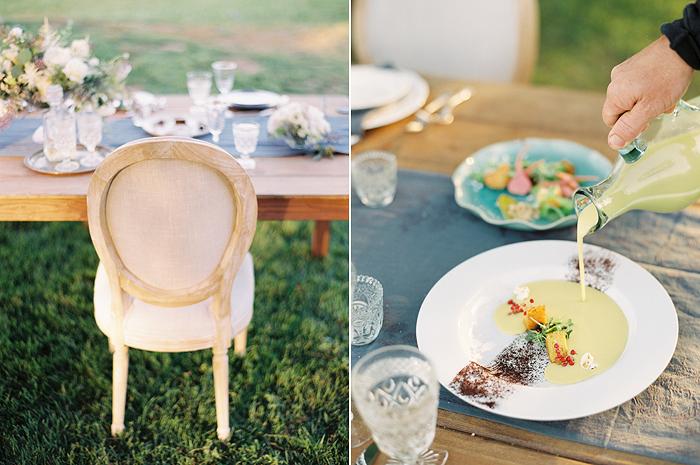 california_temecula_wedding006.jpg