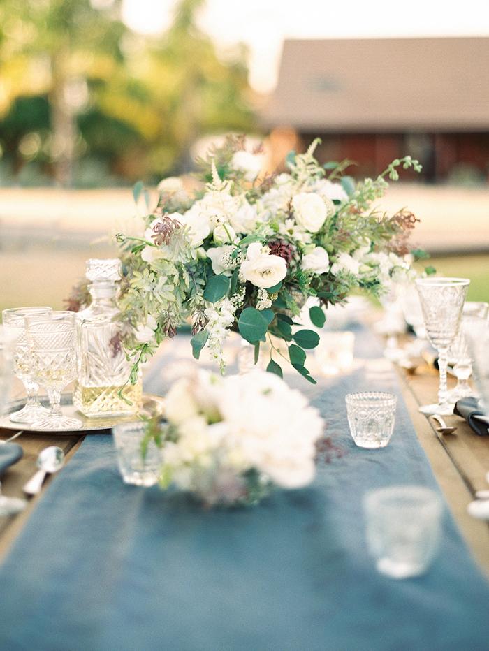 california_temecula_wedding005.jpg