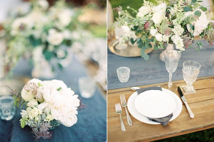 california_temecula_wedding007.jpg