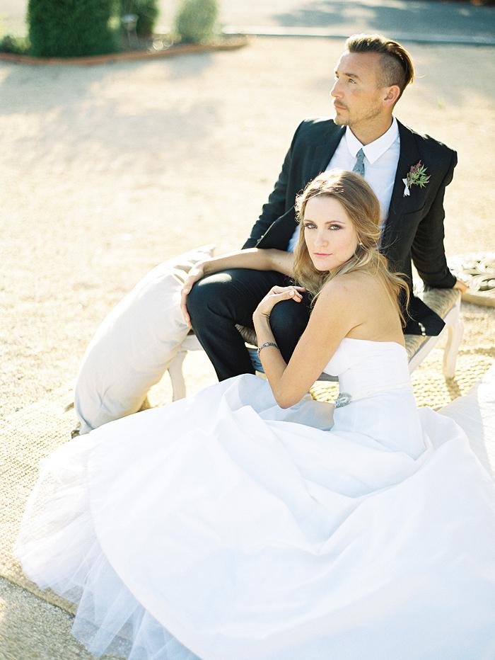 california_temecula_wedding008.jpg