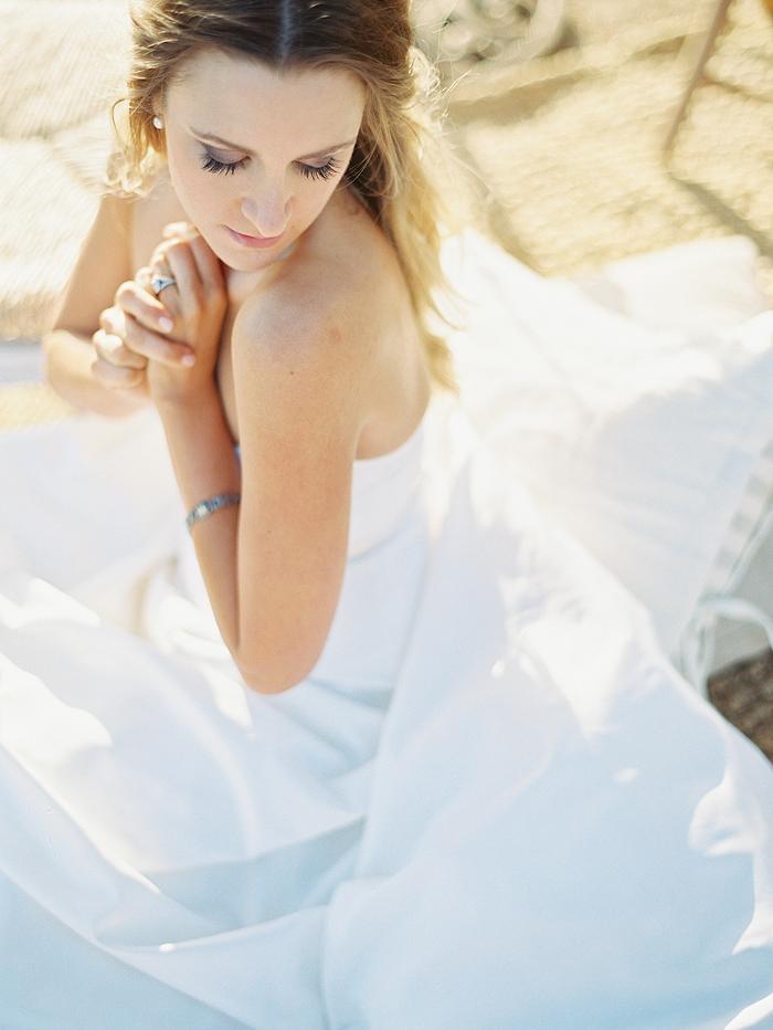 california_temecula_wedding010.jpg