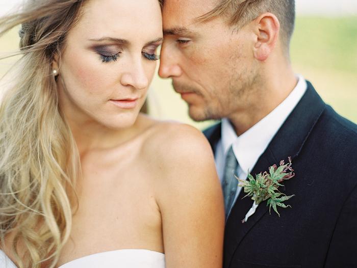 california_temecula_wedding015.jpg