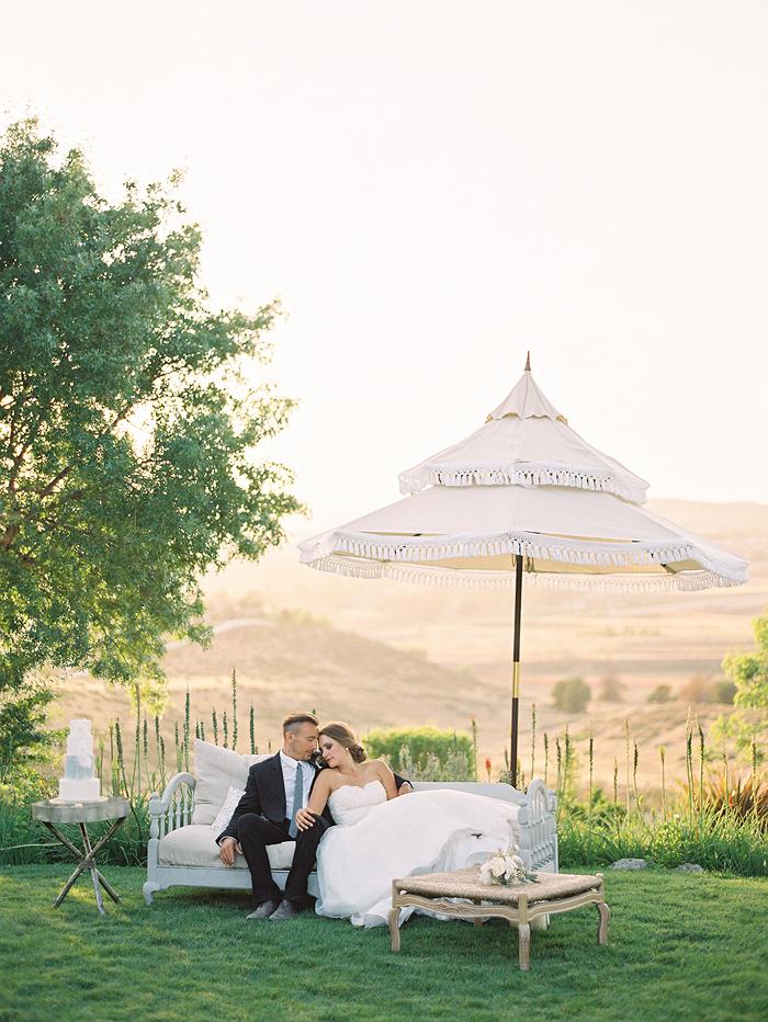california_temecula_wedding017.jpg