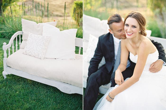 california_temecula_wedding018.jpg