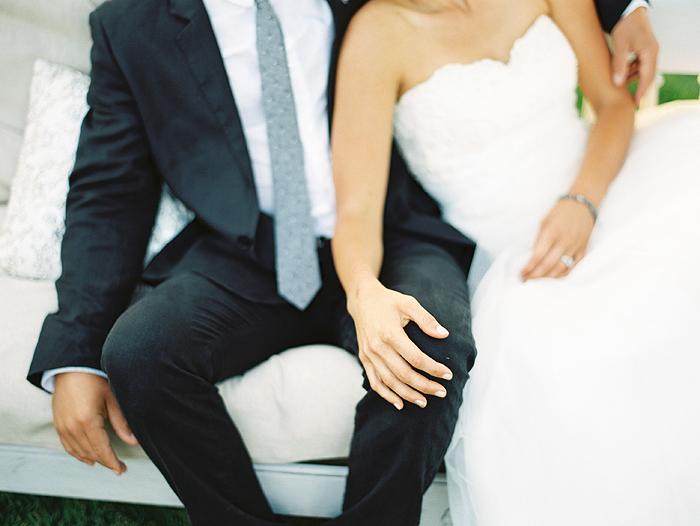 california_temecula_wedding020.jpg