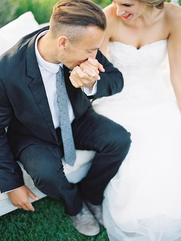 california_temecula_wedding019.jpg