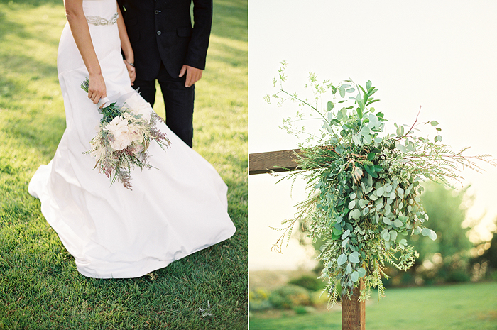 california_temecula_wedding022.jpg