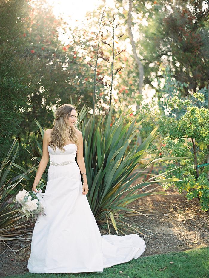 california_temecula_wedding021.jpg