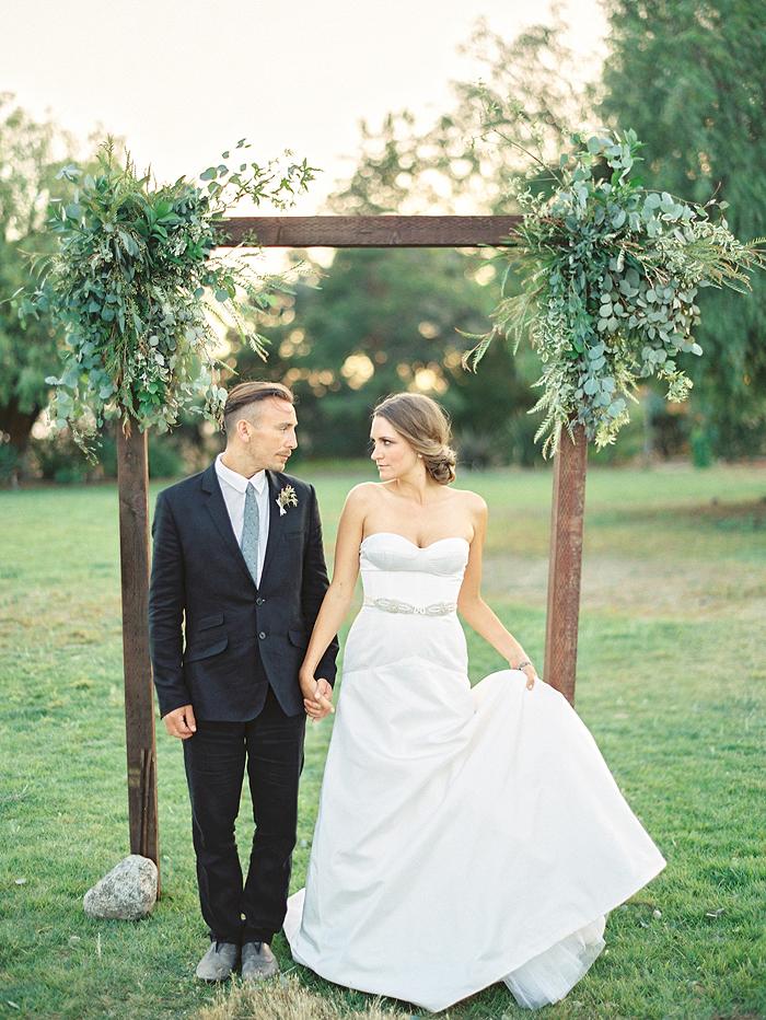 california_temecula_wedding023.jpg