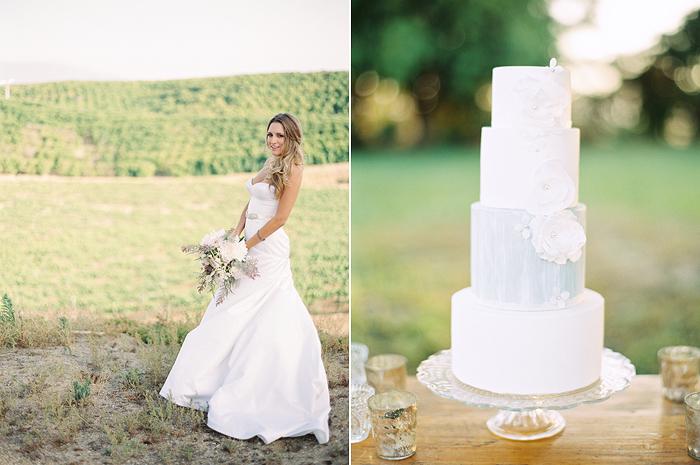 california_temecula_wedding026.jpg