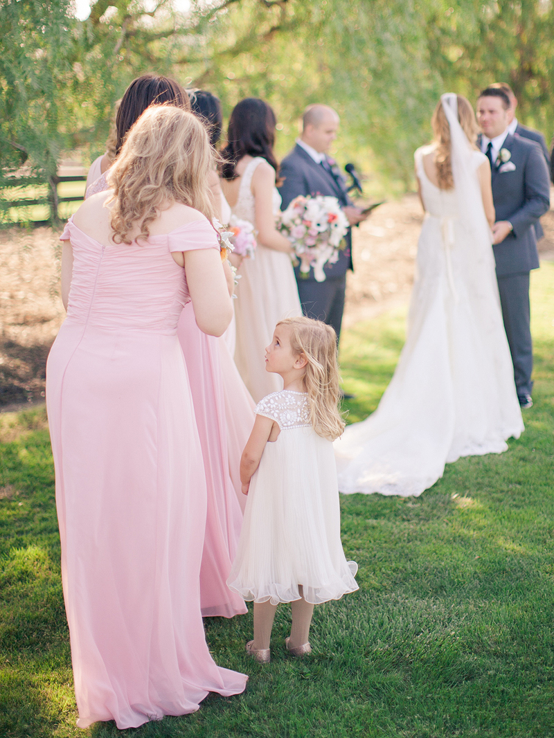 ashleykelemen_orange_county_wedding015.jpg