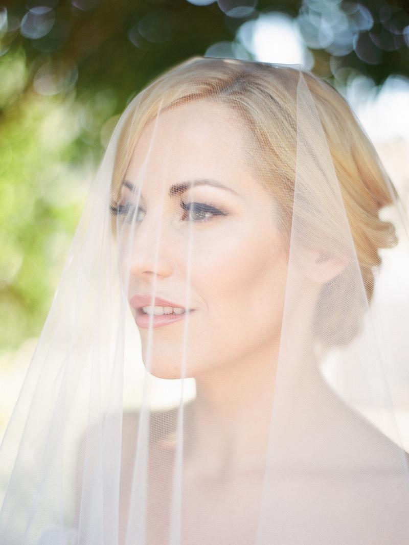 ashleykelemen_delmarwedding011.jpg