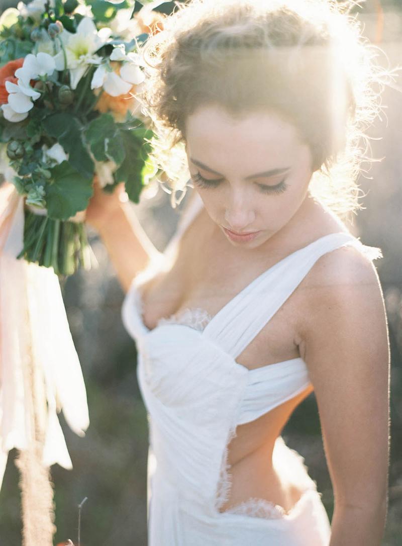 ashleykelemen_bridaleditorial002.jpg
