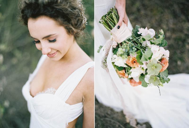 ashleykelemen_bridaleditorial003.jpg