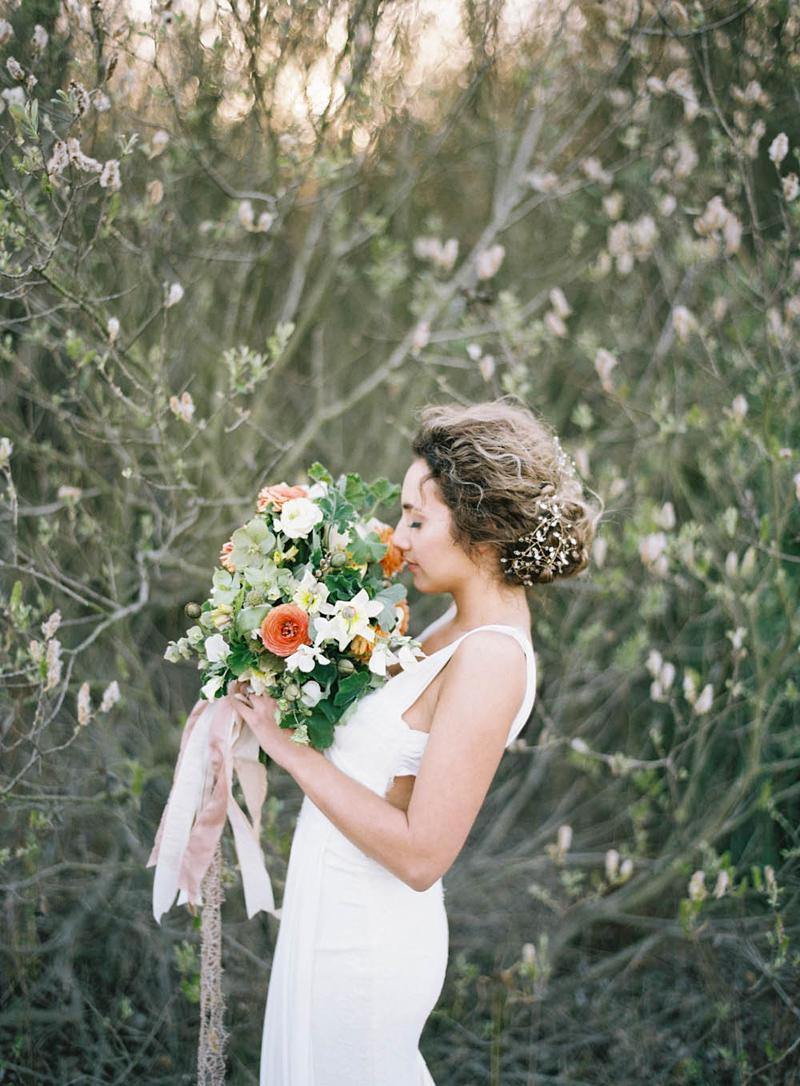 ashleykelemen_bridaleditorial004.jpg