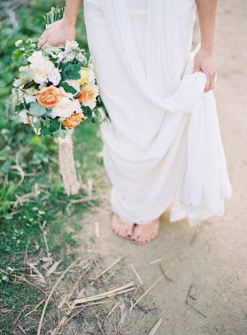 ashleykelemen_bridaleditorial010.jpg