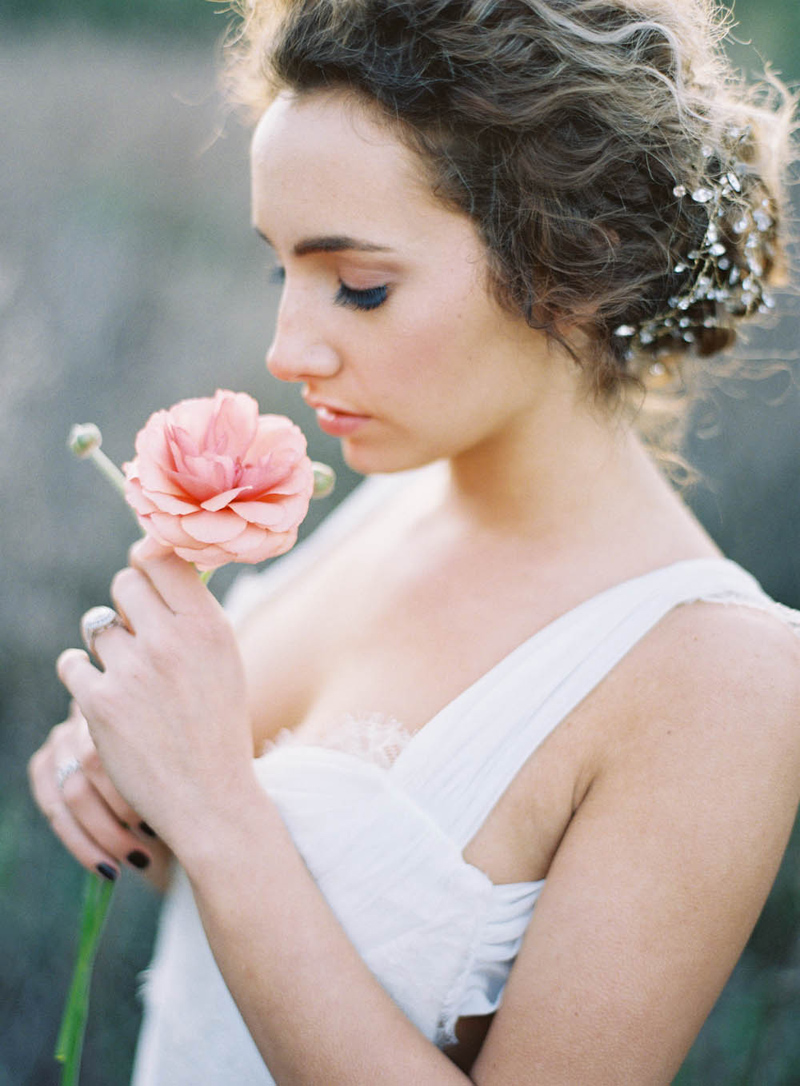 ashleykelemen_bridaleditorial011.jpg
