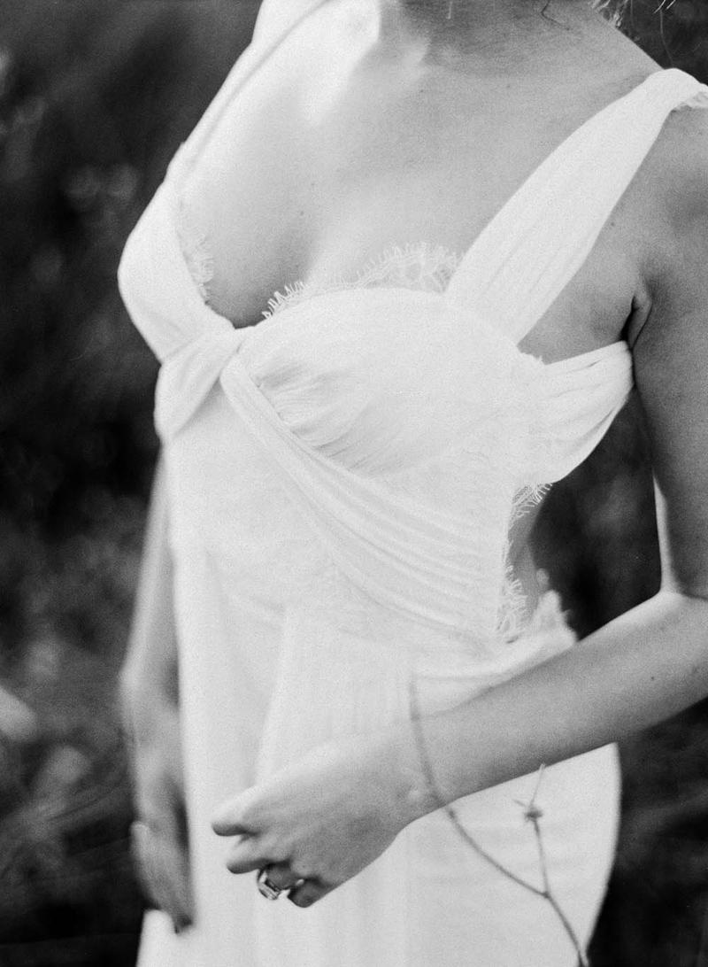 ashleykelemen_bridaleditorial013.jpg