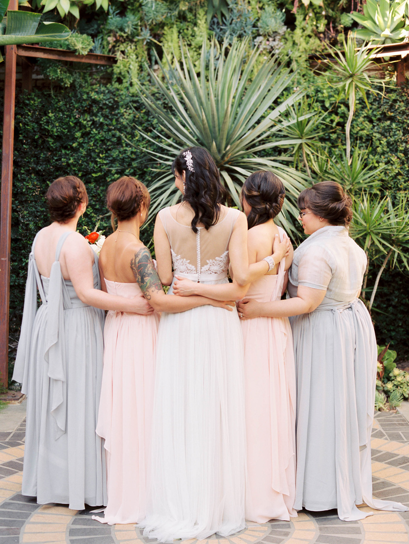 ashleykelemen_losangeleswedding012.jpg
