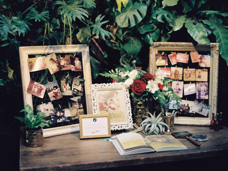 ashleykelemen_losangeleswedding017.jpg