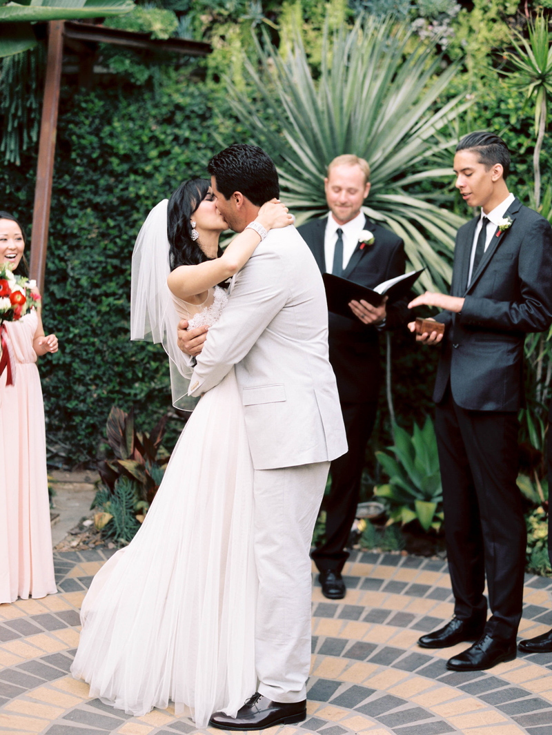 ashleykelemen_losangeleswedding025.jpg