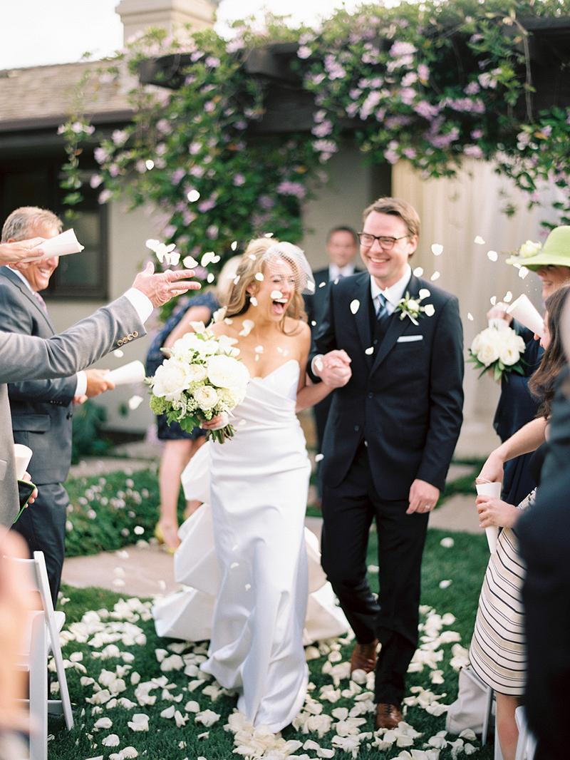 ashleykelemen_italianwedding010.jpg