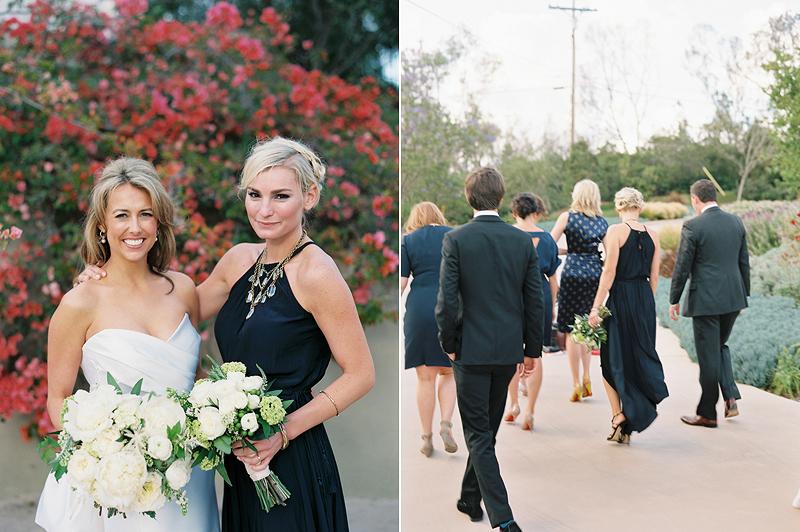 ashleykelemen_italianwedding012.jpg