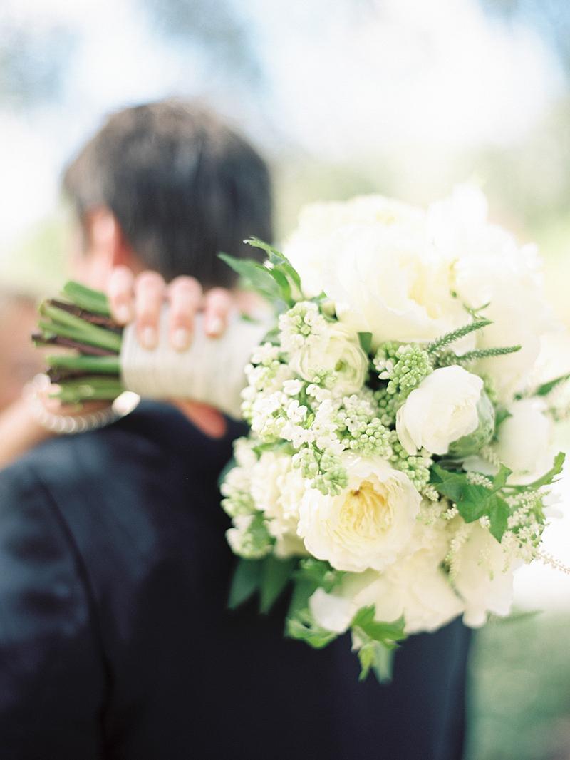 ashleykelemen_italianwedding014.jpg