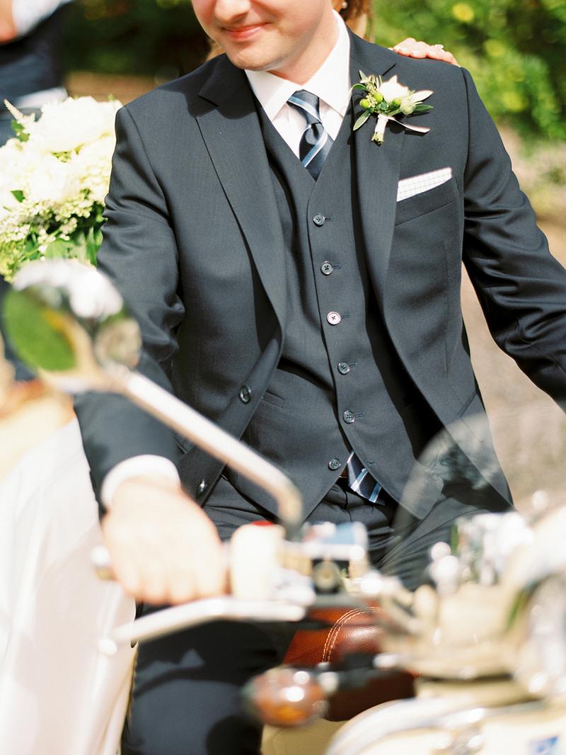 ashleykelemen_italianwedding018.jpg
