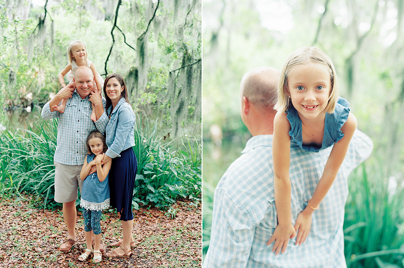 ashleykelemen_film_family_photographer001.jpg
