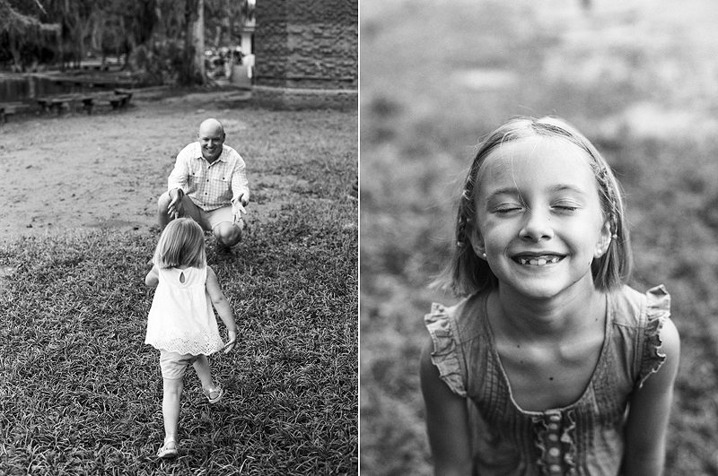 ashleykelemen_film_family_photographer003.jpg