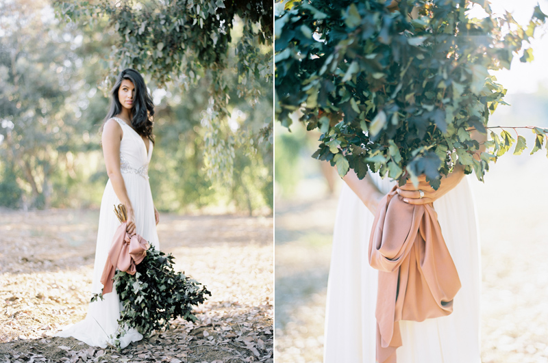 Autumn_Wedding_Orange_County_Ashley_Kelemen003.jpg