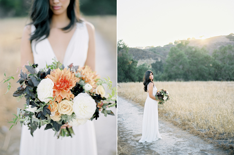 Autumn_Wedding_Orange_County_Ashley_Kelemen010.jpg