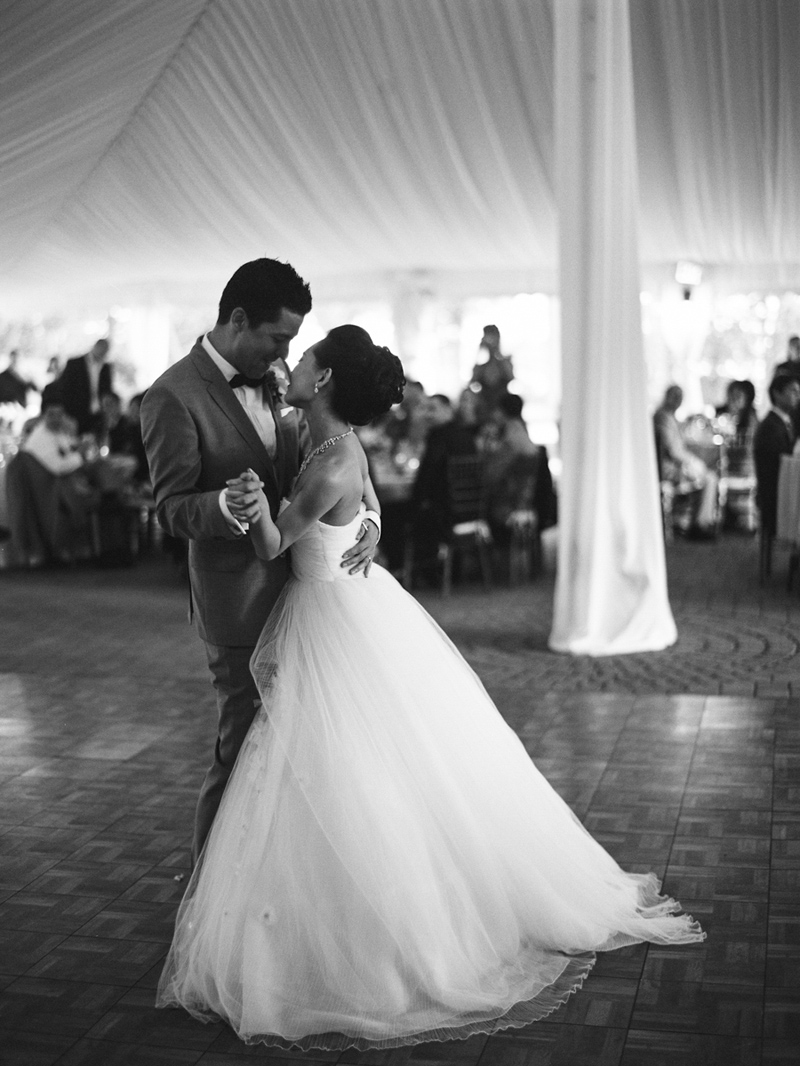 Hudson_Valley_Wedding_Ashley_Kelemen027.jpg