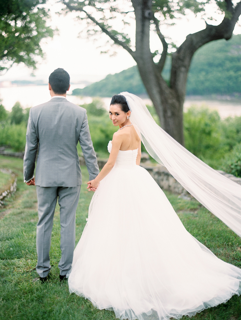 Hudson_Valley_Wedding_Ashley_Kelemen029.jpg