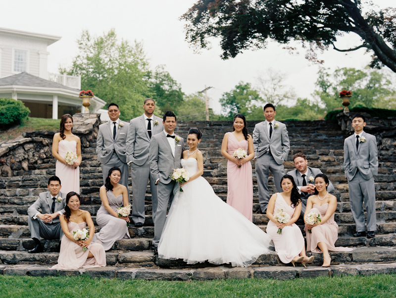 Hudson_Valley_Wedding_Ashley_Kelemen031.jpg