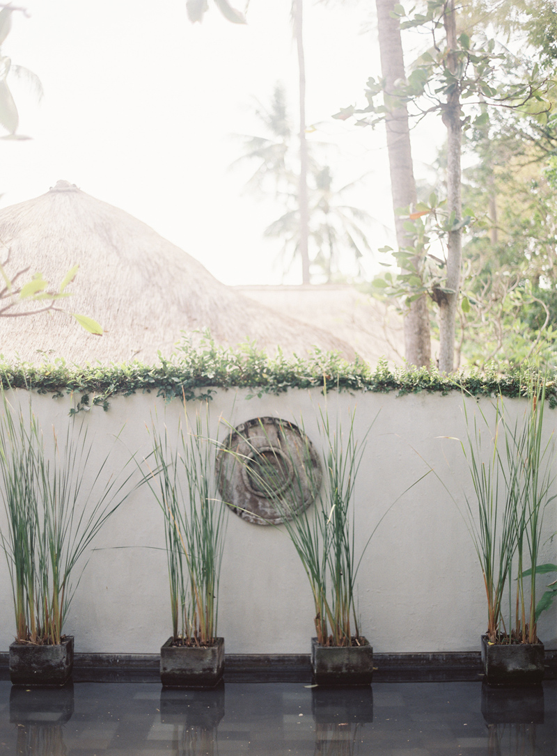 Bali_Wedding_Ashley_Kelemen001.jpg