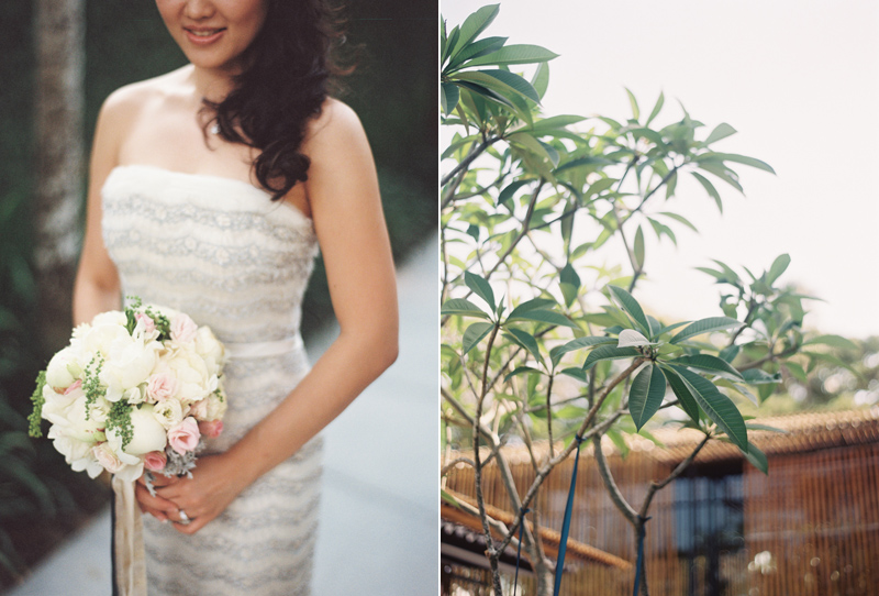 Bali_Wedding_Ashley_Kelemen012.jpg