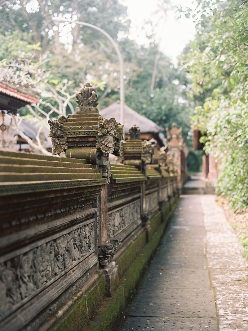 Bali_Wedding_Ashley_Kelemen018.jpg