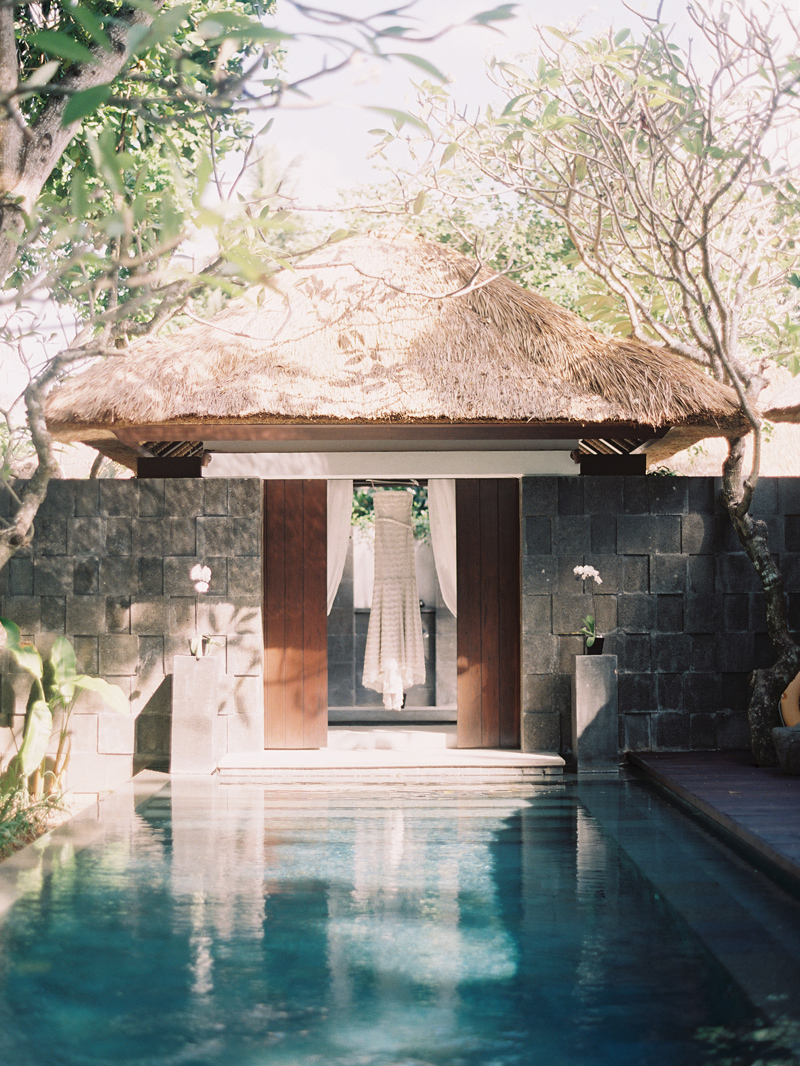 Bali_Wedding_Ashley_Kelemen019.jpg