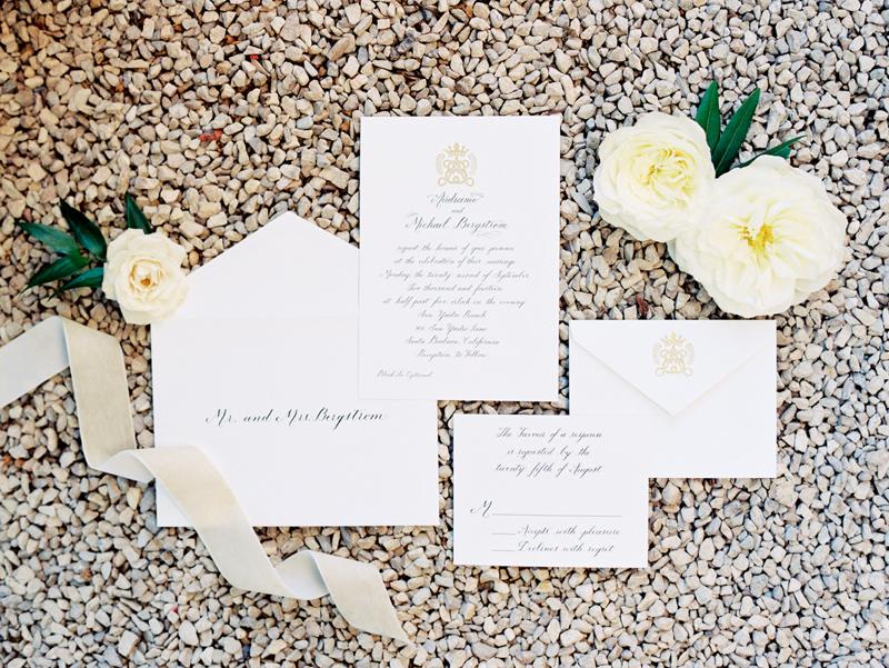santabarbara_sanysidro_wedding_ashleykelemen003.jpg
