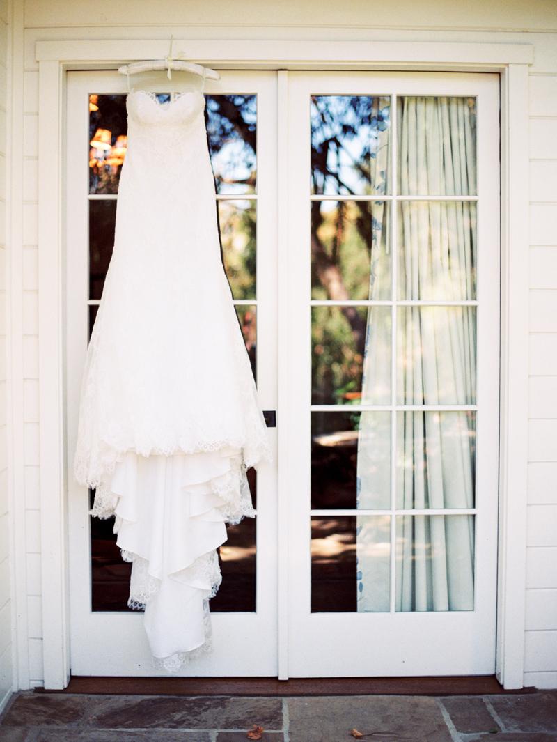 santabarbara_sanysidro_wedding_ashleykelemen006.jpg