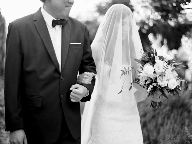 santabarbara_sanysidro_wedding_ashleykelemen010.jpg