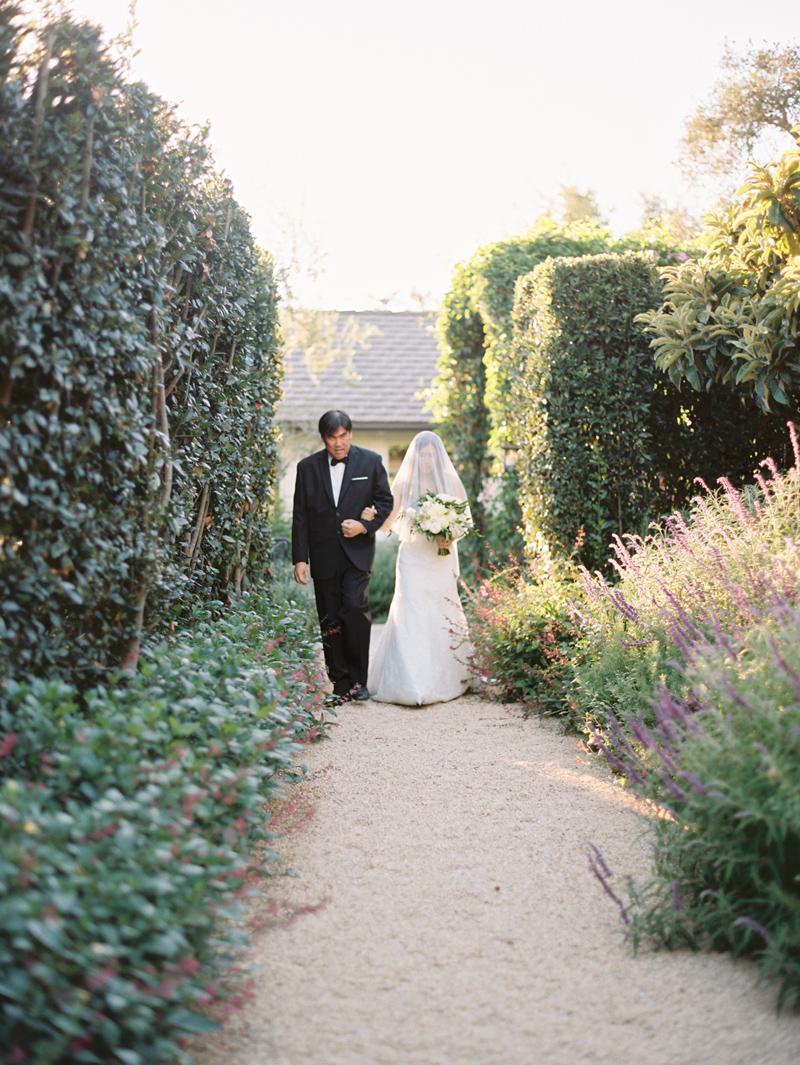 santabarbara_sanysidro_wedding_ashleykelemen011.jpg