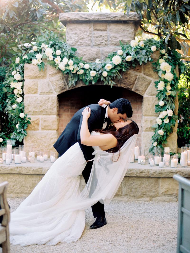 santabarbara_sanysidro_wedding_ashleykelemen012.jpg
