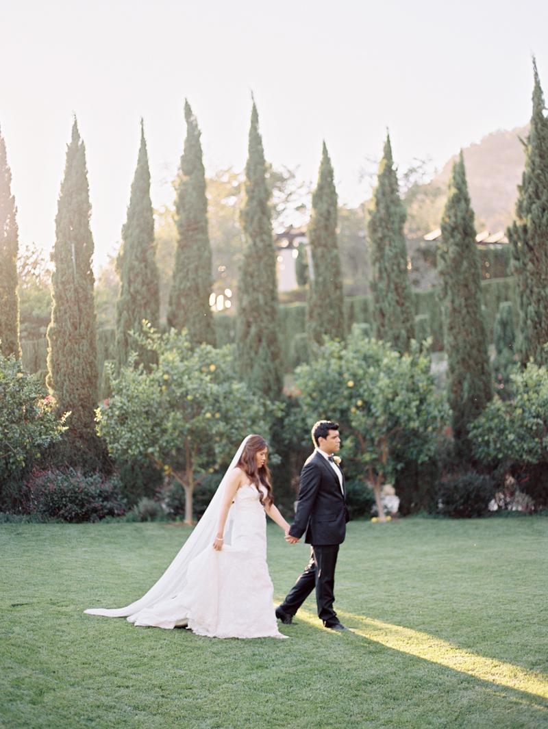 santabarbara_sanysidro_wedding_ashleykelemen013.jpg